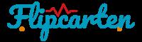 Flipcarten Health Blog